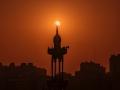 kuwait-mosque-changed-the-adhan-coronavirus-scaled