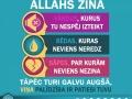 4 Allahs zina