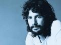 Septiņdesmitajos gados, mūzikas zvaigzne Kets Stīvenss atradās savas karjeras slavas virsotnē