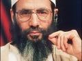 Vēlāk viņš kļuva pazīstams kā Jūsufs Islāms; viņa sievu sauc Fauzia Ali, bet meitas - Hasana un Amīna