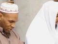 Atrodoties apcietinājumā, Taisons pieņēma islāmu un 2010. gadā veica svētceļojumu uz Mekku