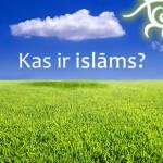 kas ir islams