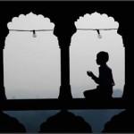 pravietis un sunna 4 - hadiss par dievbijibu labots400