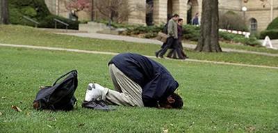 muslimu pasaule 3 - islams un progress4