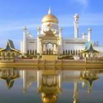 tikumi 5 - islama morales sistema2400