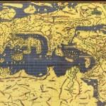 zinatne 5 - Ibn Khaldun400