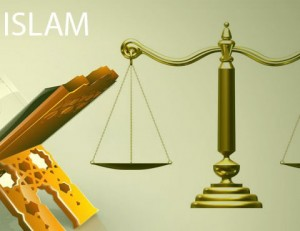 #muslimu pasaule 7 - cilvektiesibas islama