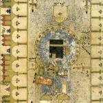 vesture 2 - muslimu ieguldijums papira razosana