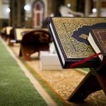 Kas jāievēro lasot Kurānu