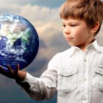 Earth-in-Childs-Hands-Header-940X408-930x408
