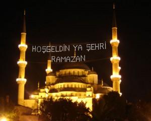 Turcija