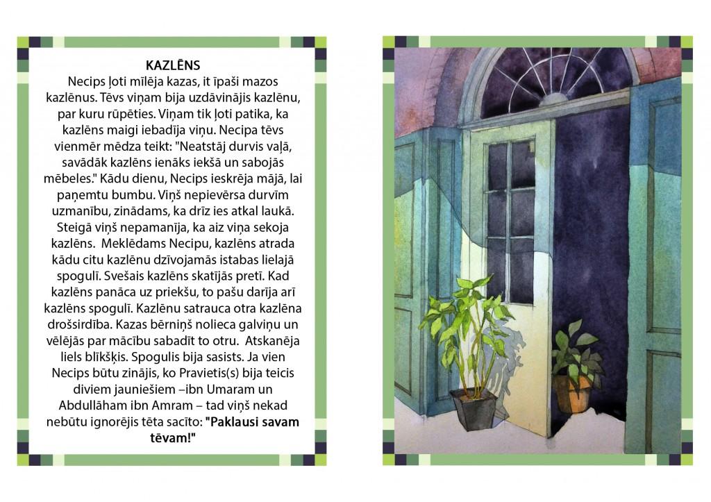 kazlens1