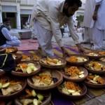 pakistan-ramadan-2009-8-23-11-43-35