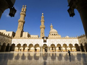 azhar-mosque-egypt_6685_600x450