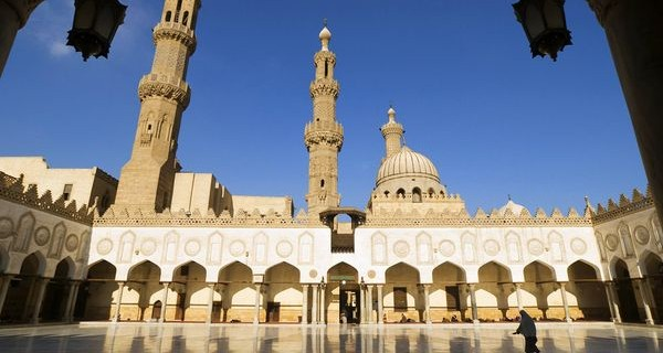 azhar-mosque-egypt_6685_600x450