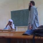 Sudan_otrais_menesisa091