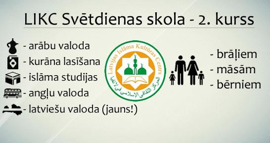 svetdienas skola2_lv