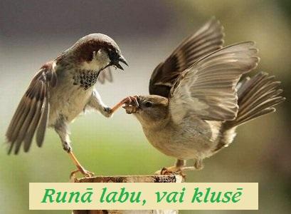Speak-good-or-remain-silent