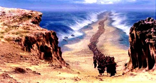bible-archeology-red-sea-crossing