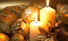 significance-of-christmas-candles_138736890600
