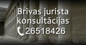 jurists