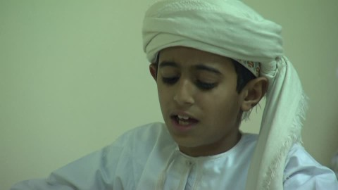747915895-bahla-thawb-koran-school-turban