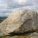 Cloughmore_Stone