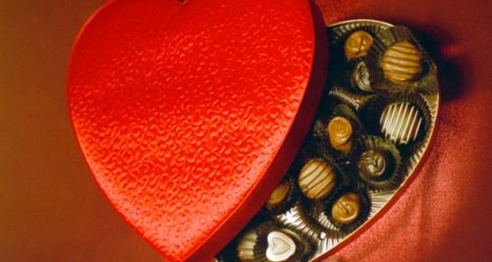 hh-valentines-chocolates