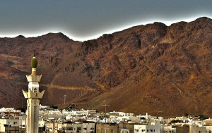 blessed-mount-uhud2-600x379