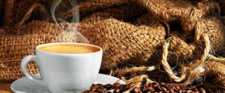 ocolul-lumii-intr-o-ceasca-de-cafea-cum-se-bea-cafeaua-in-lume_size1