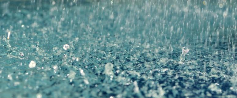 rain-04