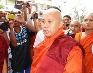 Monk-extreme