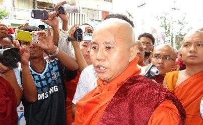 Monk-extreme2