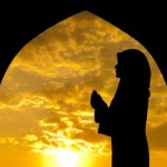 Muslimpraying-387x275_zps08fc6af6