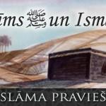 ibrahims un ismails