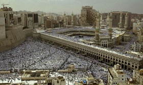 A_History_of_the_Hajj_001