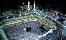 Hajj-Kaaba-at-Night-HD