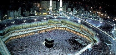 Hajj-Kaaba-at-Night-HD