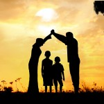 Muslim-Family-Kids-Finances