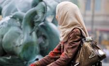 hijabi-sightseer