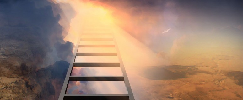bg-jacobs-ladder-heaven-51143344
