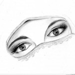 Niqab-Eyes-Drawings-001