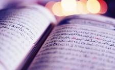closeup-of-a-book-of-quran-mushaf-photos-books-of-quran-001