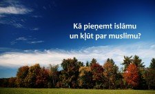 islams-2