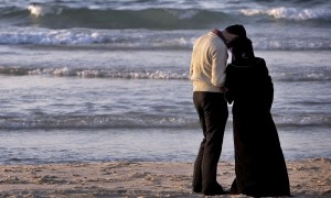 muslim-couple-marriage-in-islam