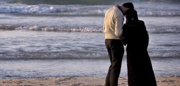 muslim-couple-marriage-in-islam