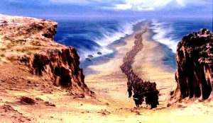 bible-archeology-red-sea-crossing-300x174