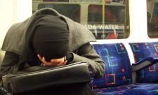 sleeping-hijabi-by-andy-wilkes