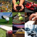 interesting-hobbies