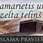 samarietis un zelta telins2